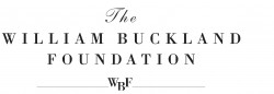 William Buckland Logo